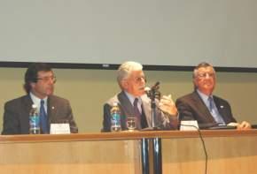 Habla el ministro de Educación de la nación, Juan Carlos Tedesco