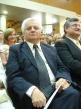 Ing. Juan José Bustamante