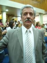 Ing. Ricardo Sierra