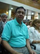 CPN Jorge Orelo