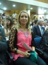 Lic. María Angélica Cámpora