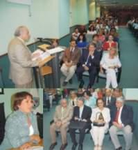 Legislatura-Seminario Flia-home