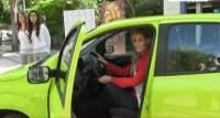 Premio para la Reina Nacional del Sol 2013: Un Fiat Uno 0Km y $30.000