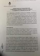 Convenio -pág. 1