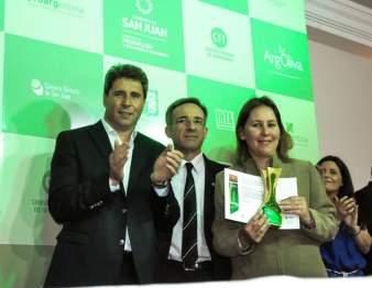 premios argoliva