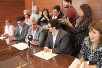 San Juan es la provincia con m�s proyectos aprobados en beneficio de personas con discapacidad