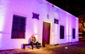 Día Nacional de los Museos en San Juan