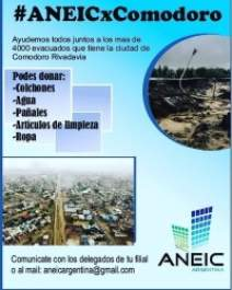 ANEIC
