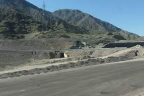 Ruta Provincial N° 12 -