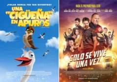 cine y música