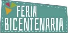 Feria Bicentenaria