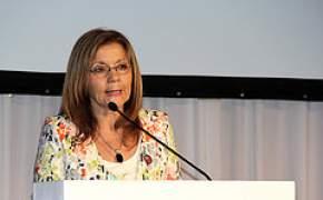 San Juan participa en el Congreso Mundial de la Viña y el Vino